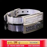 jewellry usb flash drives trade company