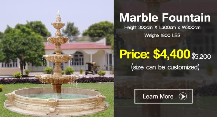 nuevo diseo tallado marmol piedra banco de jardn con gran precio