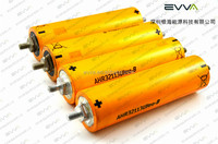 A123 32113 4400mAh - high power lifepo4 3.3V AHR32113 battery