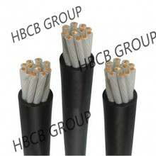 good quality 400kv commu good quality 500kv communication cable produce in China nication cable produce in China