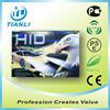 35W HID Xenon Kit AC H8(Regular Ballast) HID conversion kit