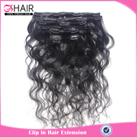 stock for sale lustrous virgin human hair extension