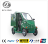 factory price fashionable mini electric car for sale