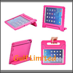 Kids Shockproof EVA Tablet Cover Case For iPad Mini