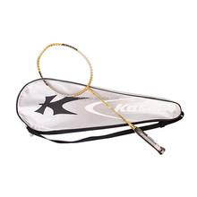 high quality racket badminton