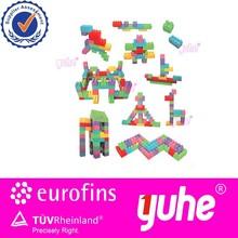 Yuhe brand 2015 preschool child educational toys