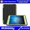 High-grade luxury case for ipad mini 4