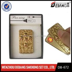 usb lighter,usb lighter manufacturer,electronic usb lighter