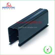 China Wholesale Plastic Extruding T Shape Profile Pvc