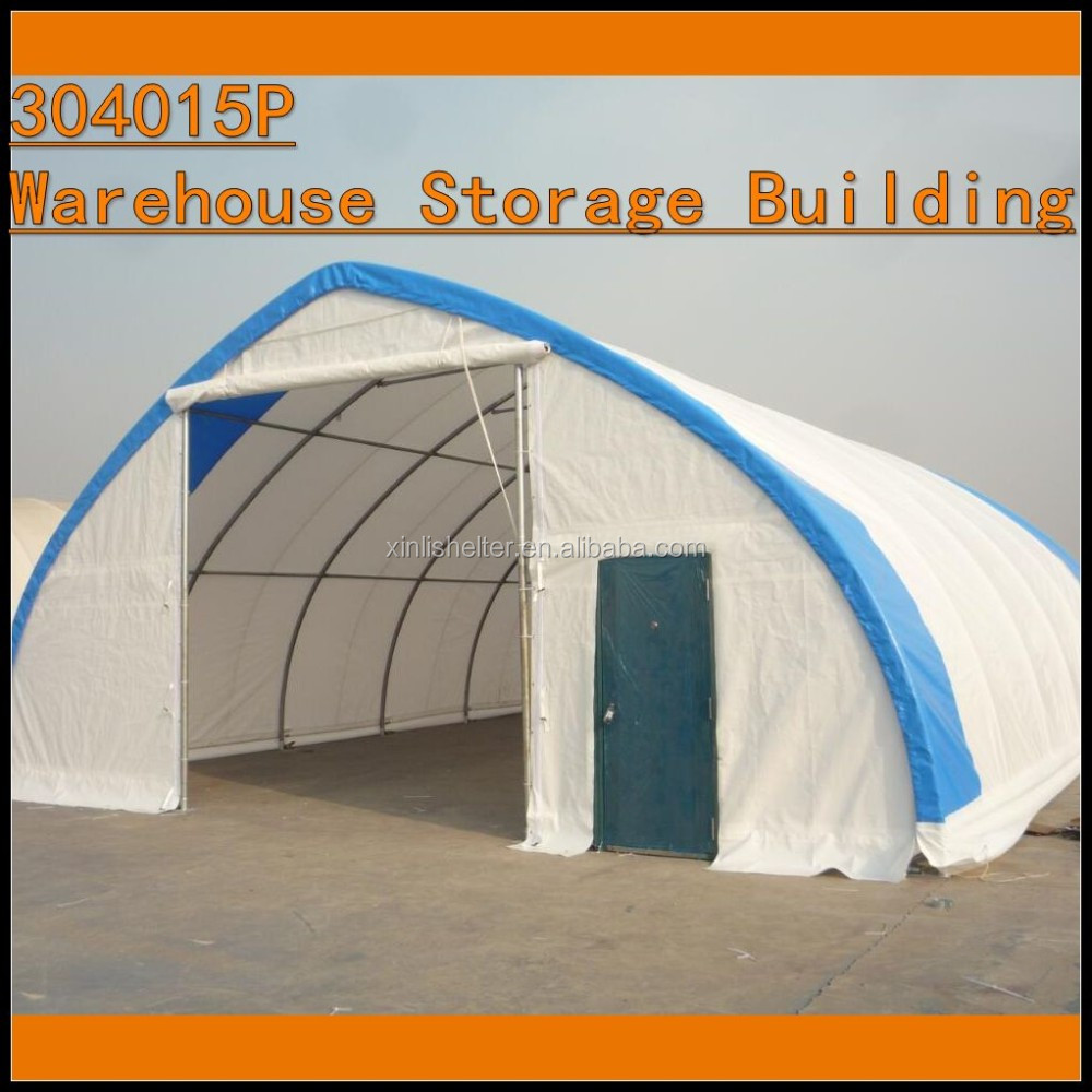 Farm tent yard buildings outdoor storage accessories for Outdoor storage shelter