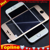 made in china cell phones anti explosive alloy mobile phone screen protector for iphone 6