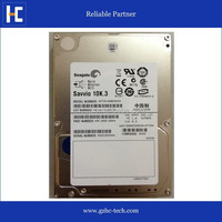 Original new ST9146803SS 146gb 10k sas 2.5inch bulk hard drives