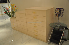 small living room wardrobe design direct from china