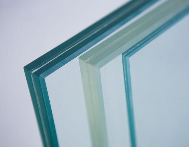 Pas cher fen tres de la maison vendre pvc windows for Reduire fenetre windows