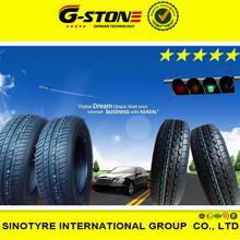 chino comprar Neumáticos de invierno 13'14' car tires