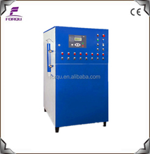 2015 hot sell commercial laundry equipment steam generator price
