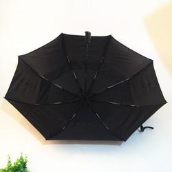 High Quality bridal shower umbrella decorations packaging box