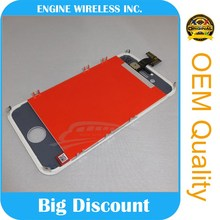 wholesale replacement lcd display for iphone 4s lcd