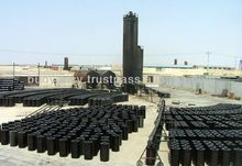 bitumen 80/100 for road construction