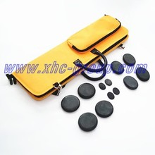 Comfortable massager hot stone massager for busy women