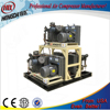 Hengda High Pressure mini dental air compressor