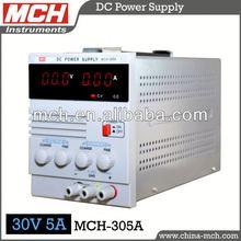 ac/dc power supply module 0~30V / 0~5A Designed Voltage&Current 30V5A power supply, switching power supply, dc power supplies,