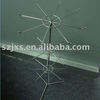 Promotion low price clothes rack