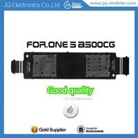 Mobile Phone Accessories Sim Card Slot Flex Cable For ASUS ZenFone 5 A500CG
