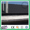 Build roof material asphalt shingles fiberglass roofing tiles price with great price