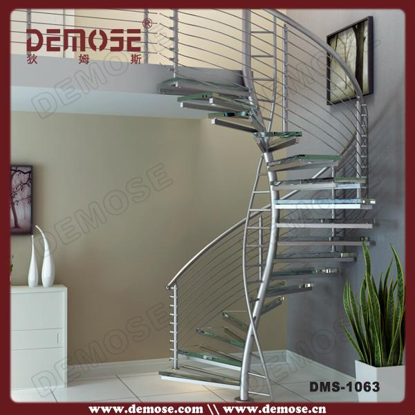 petit escalier colima 231 on wikilia fr