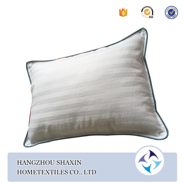 熱い販売卸売装飾的な枕カバー