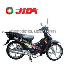 50cc 70cc 80cc 90cc 100cc 110cc cub motorcycle JD110C-9