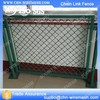 Concrete Wire Mesh Specifications Copper Wire Mesh Fence 9 Gauge Chain Link Wire Mesh Fence