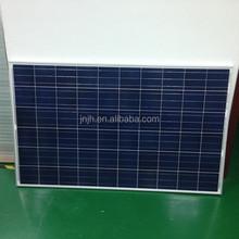 the lowest price 32v solar panel 250w