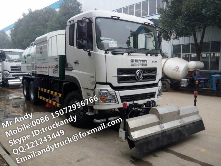 high pressure cleaning truck (4).jpg