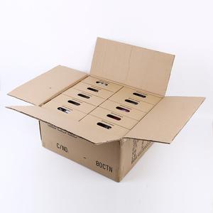Mondo migliore vendita di prodotti diversi 3d filamenti stampante resistente al calore materiale di stampa abs