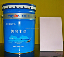 Strong sealing ability Anti-Alkali Interior and Exterior Primer