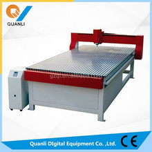 CHINA SMALL WOODWORKING CNC CUTTING ROUTER MACHINE1224