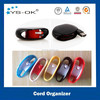 2015 new product colorful automatic cable bobbin winder