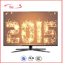 50 inch new samsung transparent led tv for cheap price