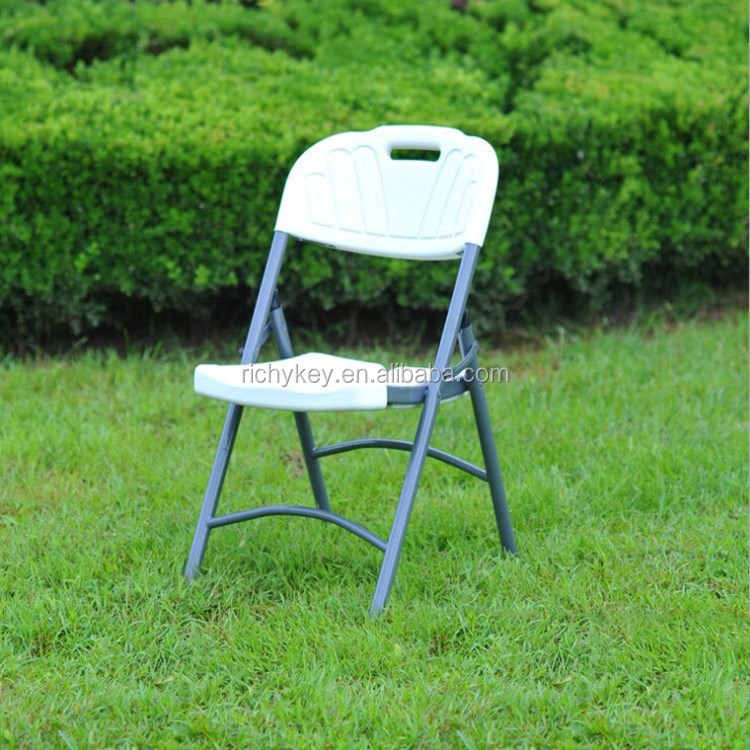 Factory Direct Plastic Resin Folding Chairs Wholesale Wedding Chair Buy Fol
