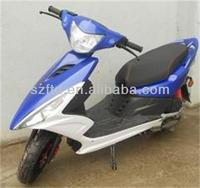 more than 50km/h electric motorcycle with DISC brake 12 pipes controller and comfortable seat for urban and rural area