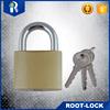 used school lockers for sale student locker video phone electronic door lock