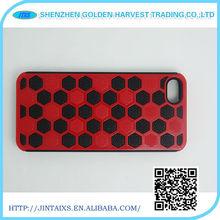 China Wholesale Custom Mobile Phone Case Card Holder Wallet