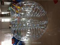 adult soccer chair ,cheap bubble soccer ball