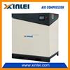 8bar screw compressor air end XLPM100A-A5 100HP 75KW direct drive