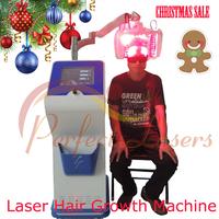 hair regrowth machine for sale laser hair loss treatment