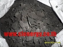 coconut shell charcoal(nature size,3x6,4x8,6x20)
