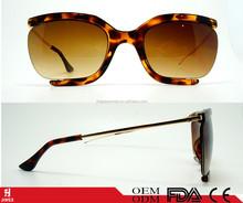 trade wholesale bulk buy fashion sunglasses uk