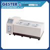 equipment for water vapor permeability test